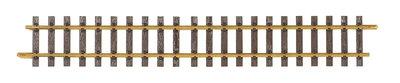 G-Gerades Gleis 600 mm VE12