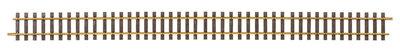 G-Gerades Gleis 1.200 mm VE6