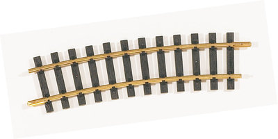 G-Bogen R5 1.243 mm, 15° VE12