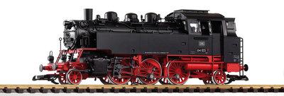 G-Dampflok BR 64 DB III