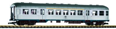 G-Nahverkehrswg. ABnb 1./2. Klasse DB IV