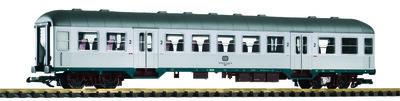 G-Nahverkehrswg. Bnb 2. Klasse DB IV