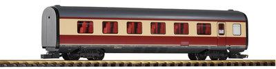 G-Abteilwg. VM 11.51 DB III