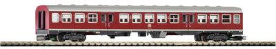 N-Zwischenwagen 624 purpurrot DB IV