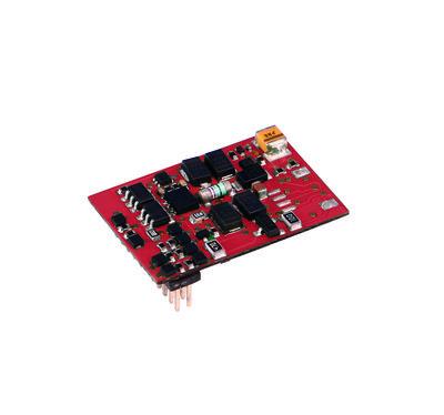 PIKO SmartDecoder 4.1 Next18