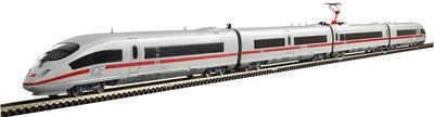 TT-ICE 3 Triebzug DB AG neue #