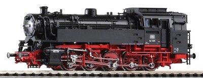 BR 82 DB III