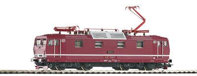 BR 180 DB AG V