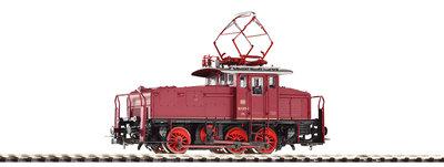 BR 163 BBC DB IV