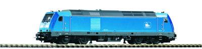 ~ Diesellok BR 285 Press VI + 8pol. Dec.