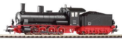 Schlepptenderlok BR 55 DB III (G7.1)