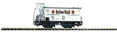 Bierwagen DRG Berliner Kindl II