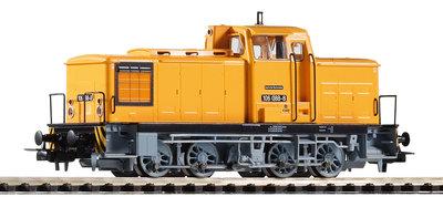~Diesellok 106.0-1 DR IV, V0 + lastg.Dec.