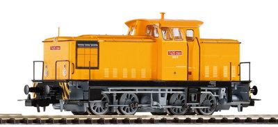 Diesellok 106 CD IV-V, V1