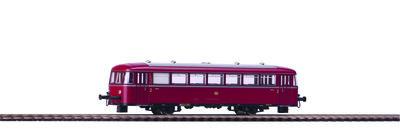~Schienenbus-Bei/Packwagen VB 98 DB III