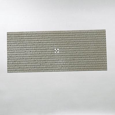 G-Bauteile: Holzschndl-Dach