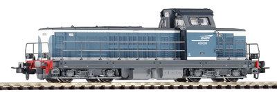 Diesellok BB 66000 SNCF V