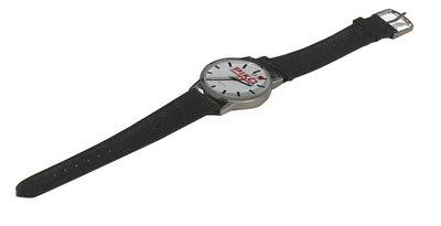 PIKO Armbanduhr