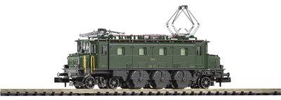 Piko N 40322 Electrische locomotief Ae 3/6I 10639 SBB