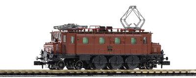 Piko N 40320 Electrische locomotief Ae3/6I SBB