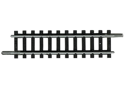 Minitrix 4906 N rechte rails 54.2 mm