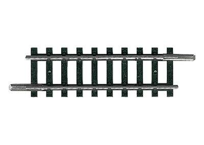 Minitrix 4907 N rechte rails 50mm