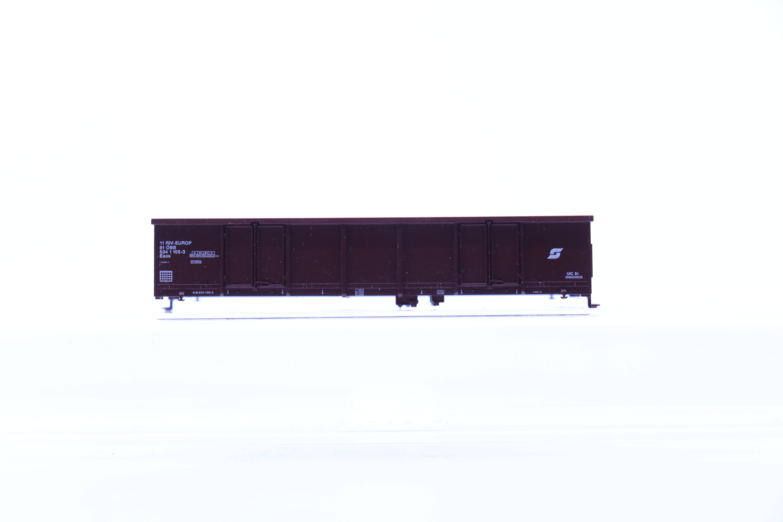 Fleischmann 8283/8703-2 spare part