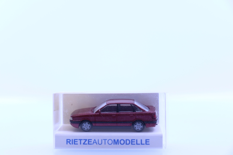 Rietze Auto Modelle 1200