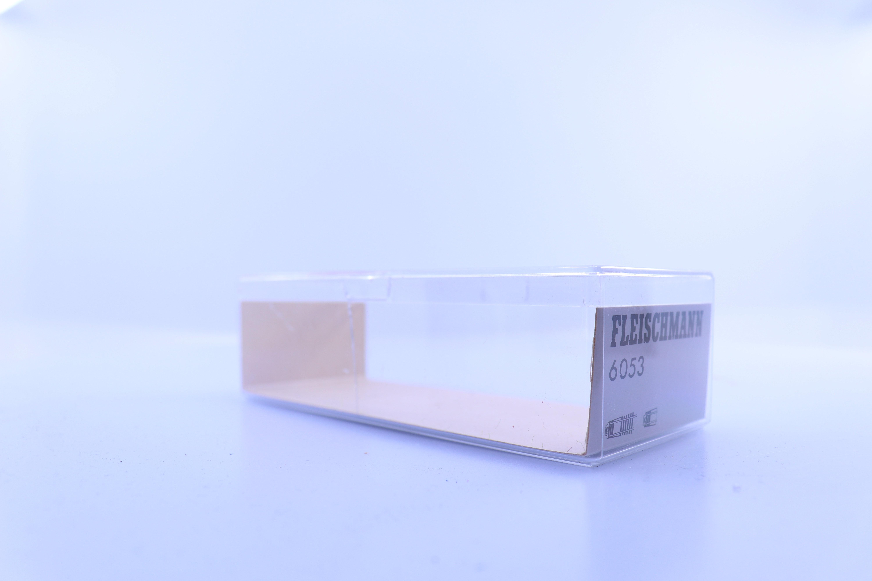 fleischmann 6053 HO originele verpakking zonder inlay