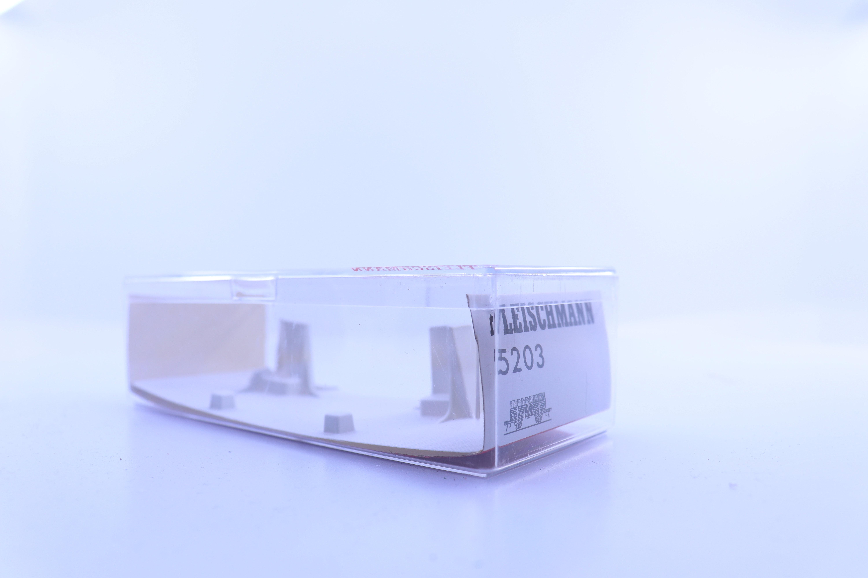 fleischmann 5203 HO originele verpakking met inlay