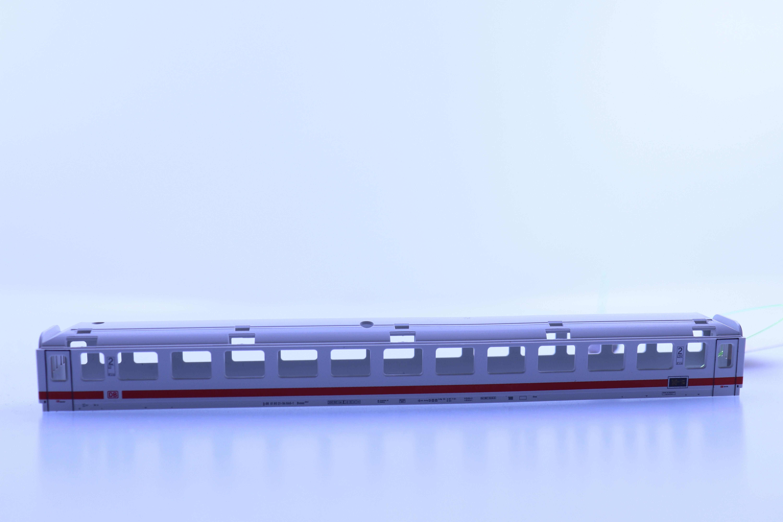 fleischmann 861302 kap voor passagier wagon 2de klasse DB