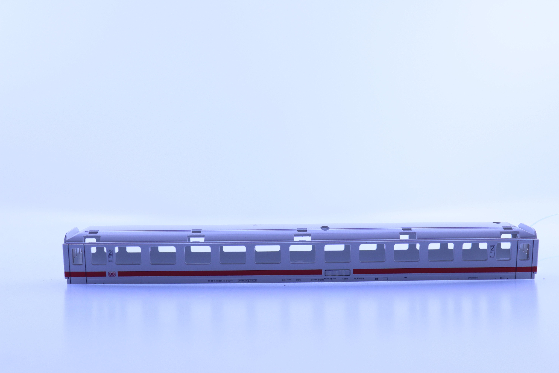 fleischmann 8613 N kap voor passagier wagon 2de klasse DB
