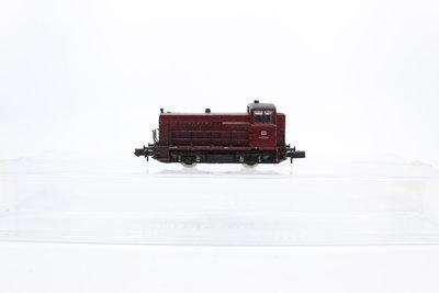 Arnold 2034 N Diesellok V45 eenmalige uitgave 1994