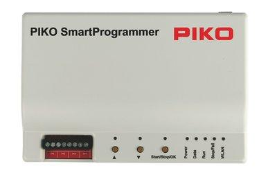 piko N / HO SmartProgrammer