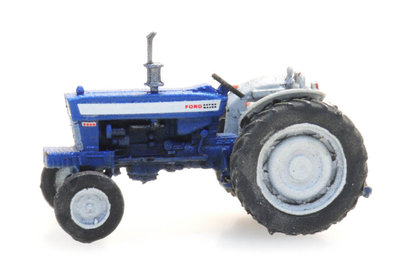artitec 316.081 N ford 5000 tractor