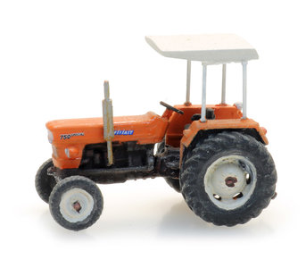 artitec 316.085 N fiat 750 tractor