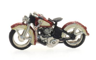 artitec 316.087 N US Motor civiel